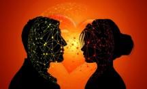 입냄새 커뮤니케이션, 구취를 알려주는 대화법